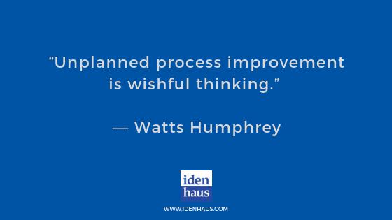 process-mapping