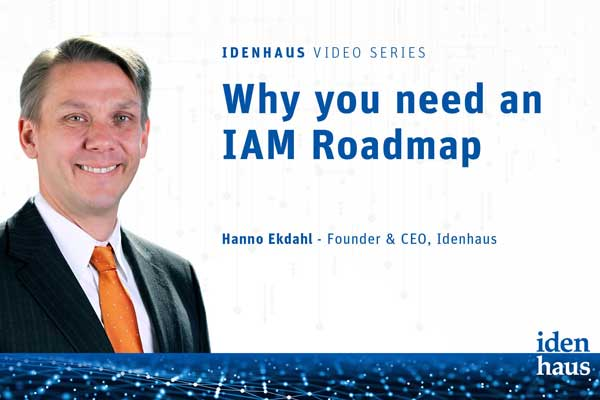 why-you-need-IAM-roadmap-idenhaus