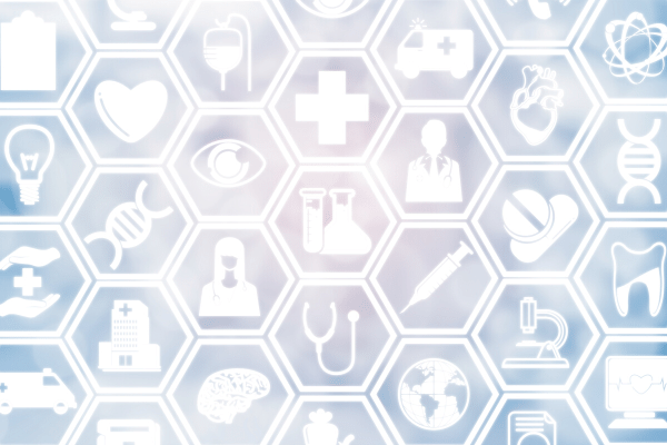 10 Healthcare Identity and Cybersecurity Articles