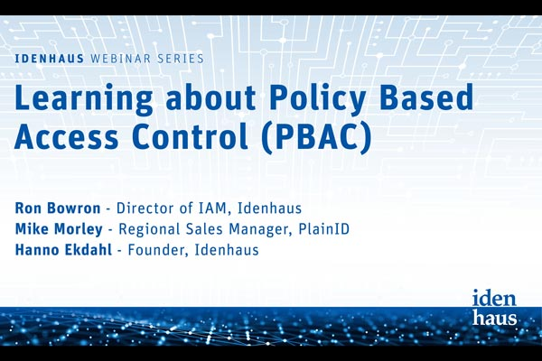 learning-about-policy-based-access-control-pbac-webinar